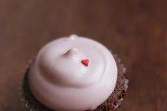 Cupcake-Smore