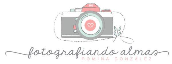 Fotografiandoalmas